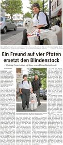 Blindenhund 19.05.201